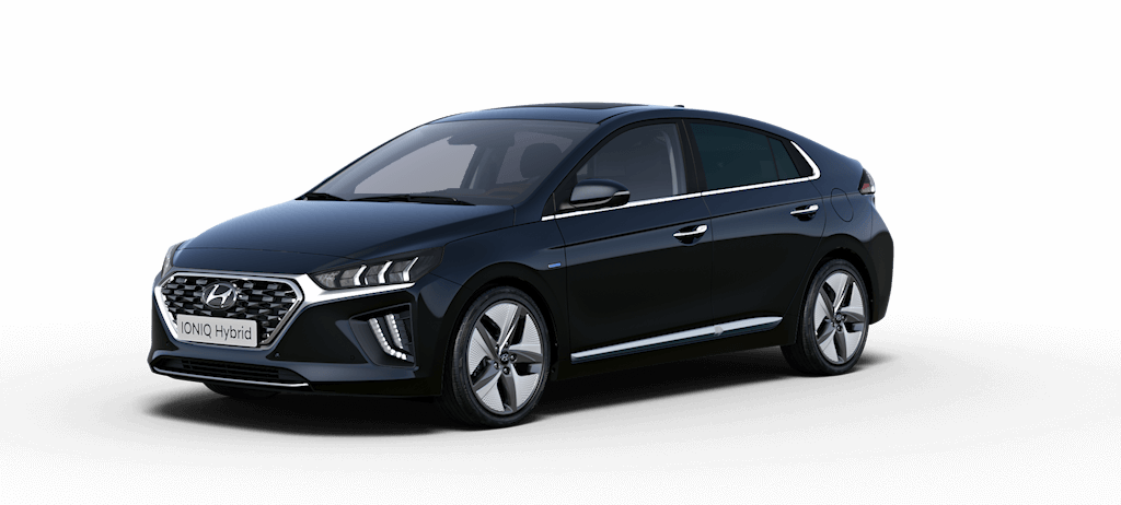 hyundai-ioniq-pco-car-hire