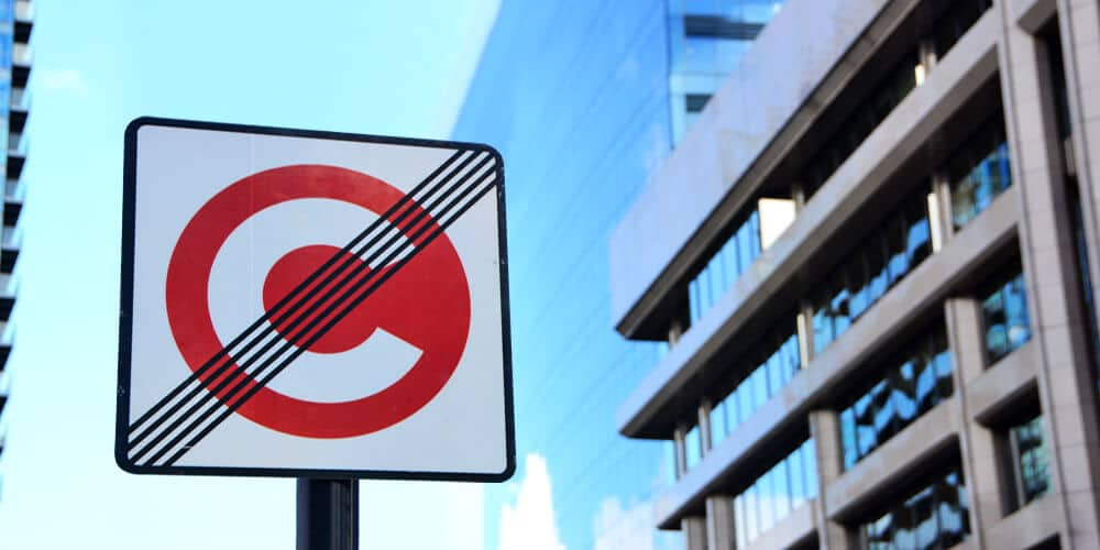COVID-19 update—TfL lifts ULEZ and Congestion Charge